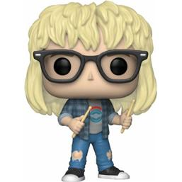 Diverse: Garth POP! Movies Vinyl Figur (#685)