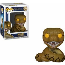 Nagini POP! Movies Vinyl Figur (#29)