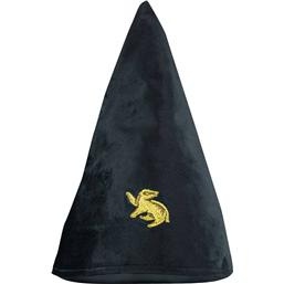 Hufflepuff Studenter Hat