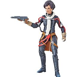 Val (Vandor-1) Black Series Action Figure 15 cm