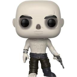 Mad Max: Nux Shirtless POP! Movies Vinyl Figur (#512)