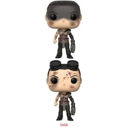 Mad Max: Furiosa POP! Movies Vinyl Figur (#507)
