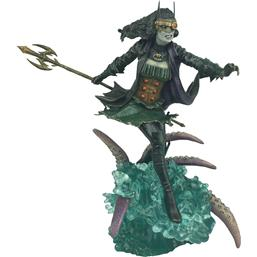 DC Comics: Dark Knights: Metal DC Comic Gallery PVC Statue The Drowned 25 cm
