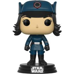 Star Wars: Rose in Disguise POP! Bobble Head (#205)