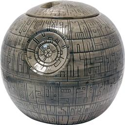 Star Wars: Death Star Småkage Krukke