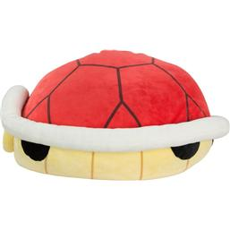 Super Mario Bros.: Red Shell Bamse 40 cm