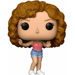 Dirty Dancing: Baby POP! Movies Vinyl Figur (#696)