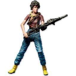 Alien: Ellen Ripley Action Figur Kenner Tribute