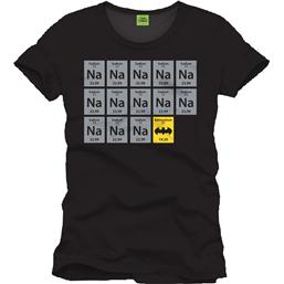 Batman Chemistry T-Shirt