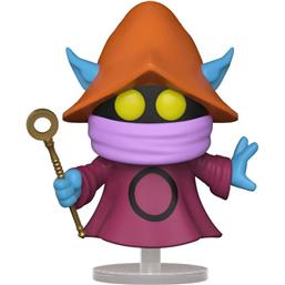 Masters of the Universe: Orko the Trollan POP! Television Vinyl Figur (#566)