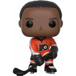 NHL: Wayne Simmonds NHL POP! Hockey Vinyl Figur (#18)