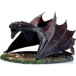 Game Of Thrones: Game of Thrones Statue 1/6 Drogon 59 x 45 x 88 cm