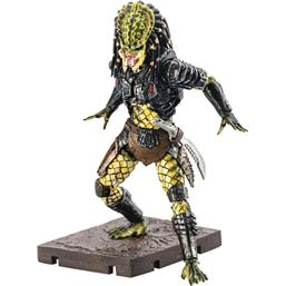 Predator: Predator 2 Action Figure 1/18 Lost Predator Previews Exclusive 11 cm