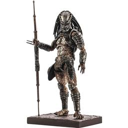 Predator: Predator 2 Action Figure 1/18 Guardian Predator Previews Exclusive 11 cm