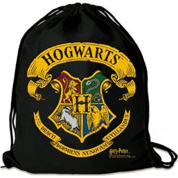 Harry Potter: Hogwarts Gymnastiktaske