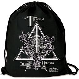 Harry Potter: Three Brothers Gymnastiktaske