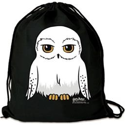 Harry Potter: Hedwig Gymnastiktaske
