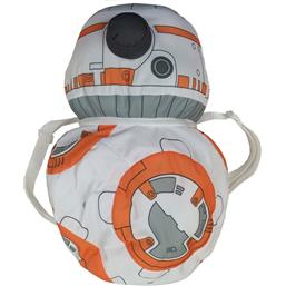 Star Wars: BB-8 rygsæk