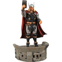 Thor: Marvel Select Action Figure Thor 19 cm