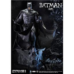 Batman Arkham Origins 1/3 Statue Batman Noel Exclusive Ver. 76 cm