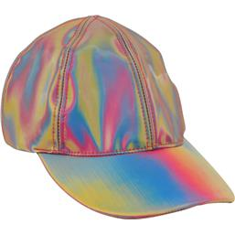 Marty McFly Replica Marty Hat