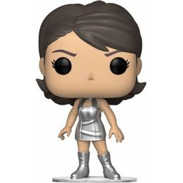 Vanessa Kensington POP! Movies Vinyl Figur (#645)