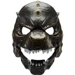Godzilla: Godzilla King of the Monsters Electronic Mask Godzilla