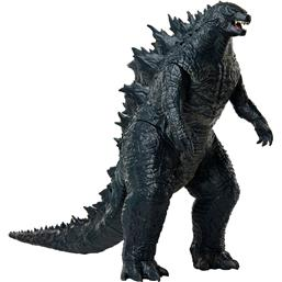 Godzilla: Godzilla King of the Monsters Action Figure Godzilla 30 cm