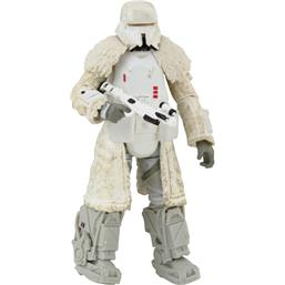 Star Wars The Vintage Collection Action Figures 10 cm 2019 Wave 1 5-pack