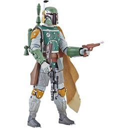 Boba Fett Black Series Archive Action Figures 15 cm 2019