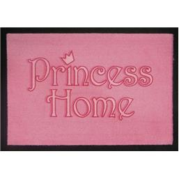 Disney: Princess Home dørmåtte