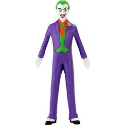 Batman: The Joker Bendable Figure 14 cm