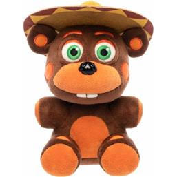 Five Nights at Freddy's (FNAF): El Chip Bamse 15 cm