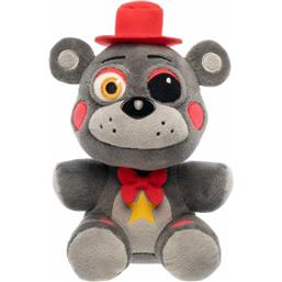 Five Nights at Freddy's (FNAF): Lefty Bamse 15 cm