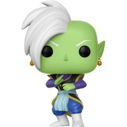Zamasu POP! Animation Vinyl Figur (#316)