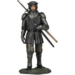 Game of Thrones Statue The Hound