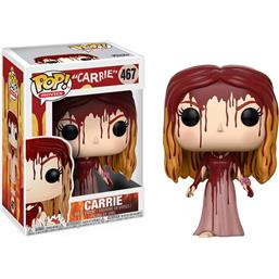 Carrie POP! Movies Vinyl Figur (#467)