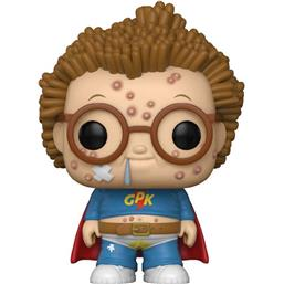 Garbage Pail Kids: Clark Can't POP! GPK Vinyl Figur (#03)
