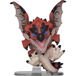 Rathalos POP! Games Vinyl Figur (#293)