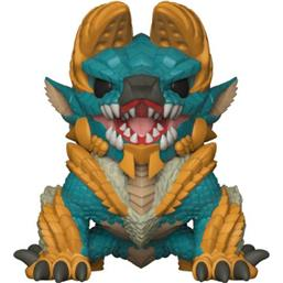 Zinogre POP! Games Vinyl Figur (#294)