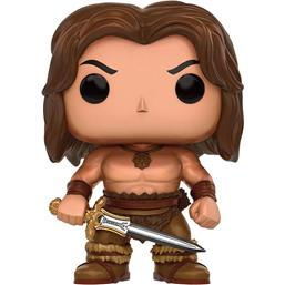 Conan: Conan POP! Movies Vinyl Figur (#381)