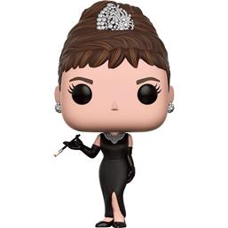 Holly Golightly POP! Movies Vinyl Figur (#380)