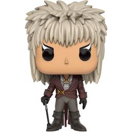 Jareth POP! Movies Vinyl Figur (#364)