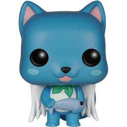 Happy POP! Animation Vinyl Figur (#69)