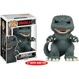 Godzilla XL POP! Movies Vinyl Figur (#239)