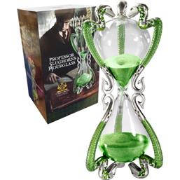 Harry Potter: Slughorns Hourglass