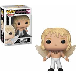 Hansel POP! Movies Vinyl Figur (#701)