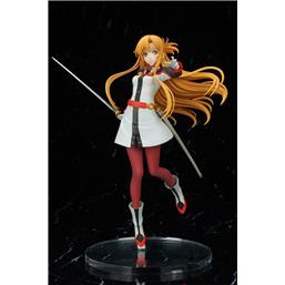 Sword Art Online: Sword Art Online Ordinal Scale PVC Statue 1/7 Asuna 23 cm