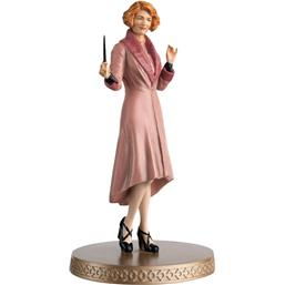 Fantastiske Skabninger: Wizarding World Figurine Collection 1/16 Queenie Goldstein 12 cm