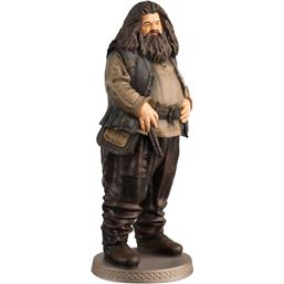 Harry Potter: Wizarding World Figurine Collection 1/16 Rubeus Hagrid 16 cm